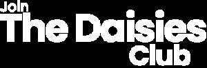 The Daisies Club