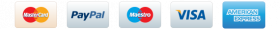 payment Icons3